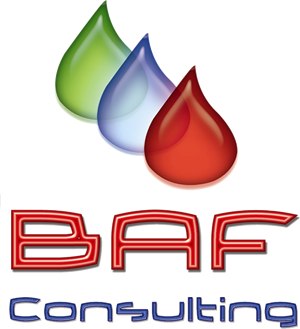 BAF Consulting